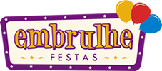 EMBRULHE FESTAS Brusque